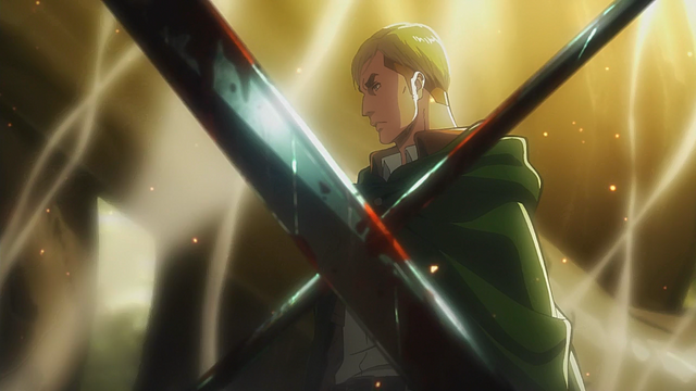File:Erwin tells Levi to not regret.png