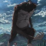 Beast Titan Fullbody