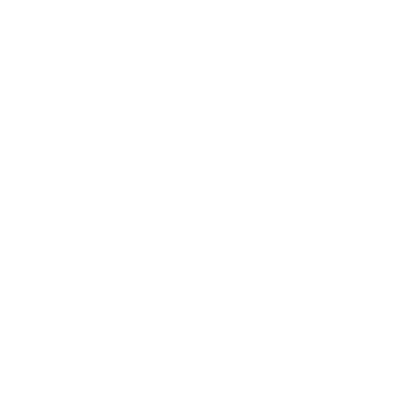 File:Other icon.png