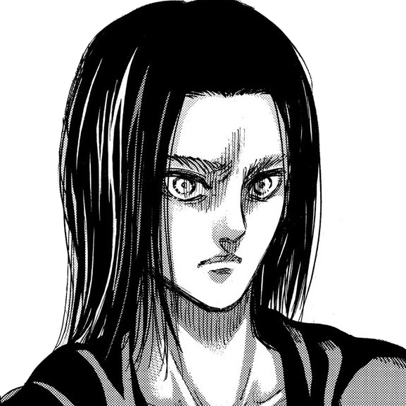File:Eren Yeager character image.png