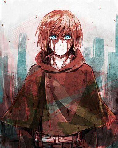 File:Armin x suicidal reader my immortal by sasukefan778-d7wpd7k.jpg