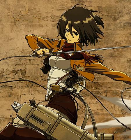 File:Mikasa (Anime Vol 2).png