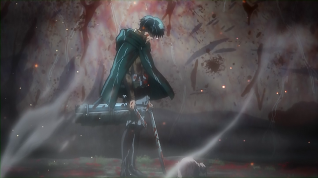 File:Levi mourns the death of his friends.png