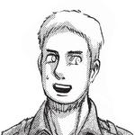 Thomas Wagner character image