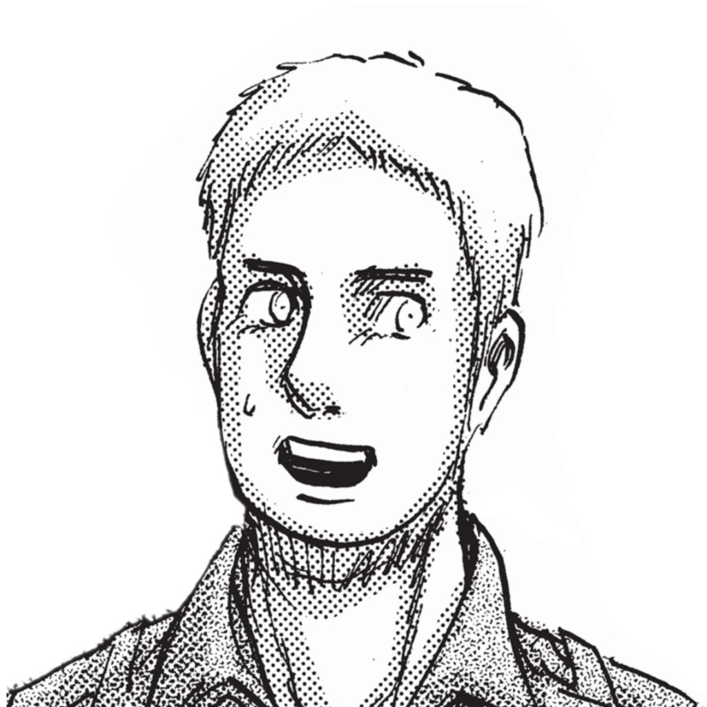 File:Thomas Wagner character image.png