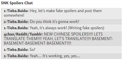 File:SNK Spoilers Chat.png