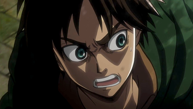 File:Eren wants to help the soldiers.png