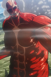 Colossal Titan.png