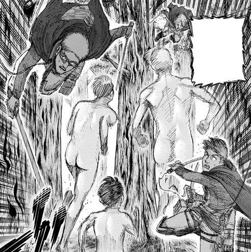 File:Titans ignore Goggles and his comrades.jpg