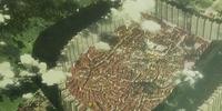 Calaneth District (Anime)