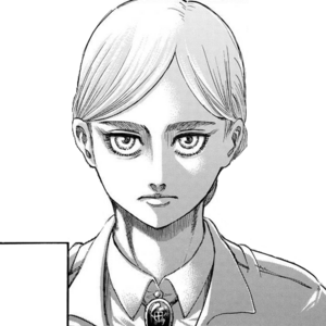 Historia Reiss character image.png