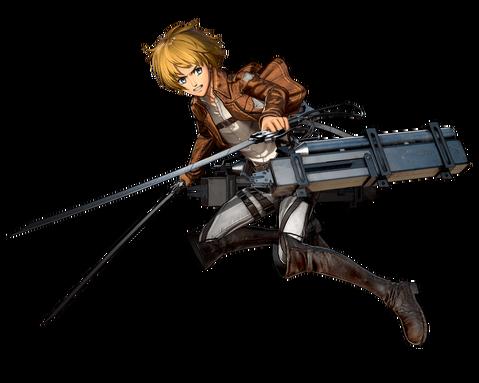 Fichier:Armin.png