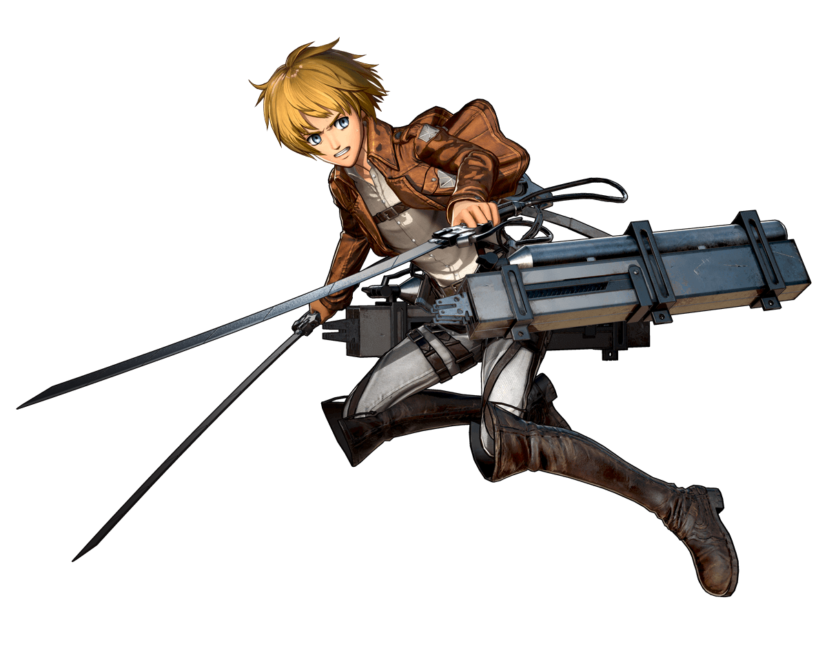 Plik:Armin.png