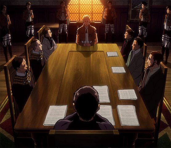 File:Erwin being questioned.png