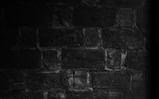 File:Wall texture.jpg