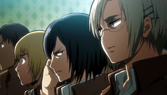 Mikasa is not amused.png