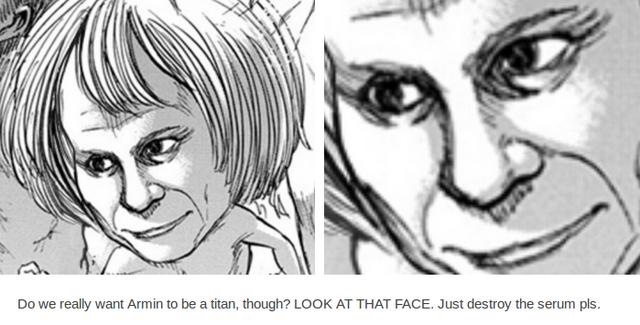 File:Armin Titan pervert eyes.png