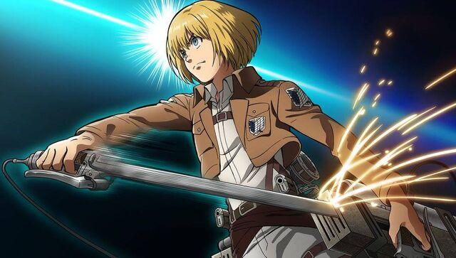 File:Armin-0.jpg