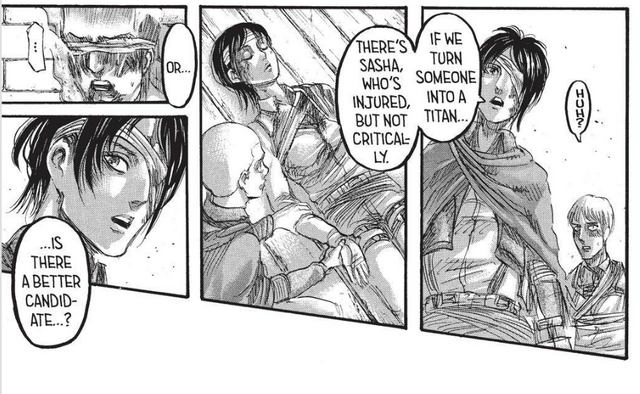 File:Hanji wondering who to inject the serum with.png