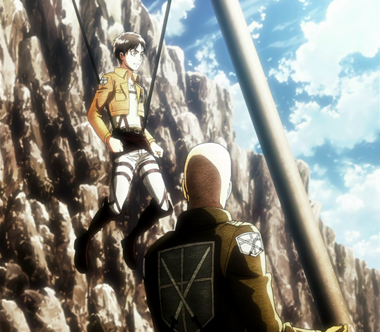Datei:Eren becomes a soldier.png