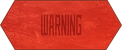 File:Warning.png