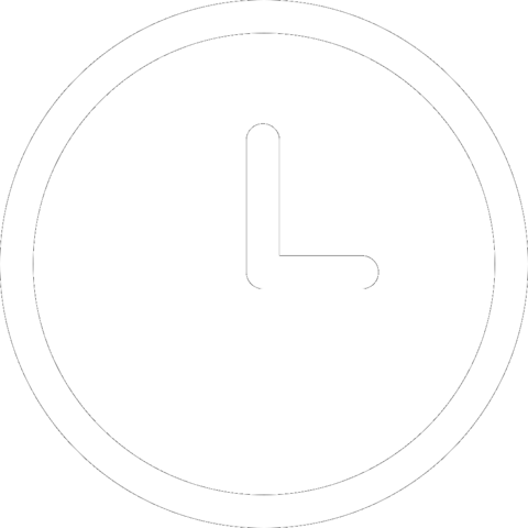 File:Inactivity icon.png