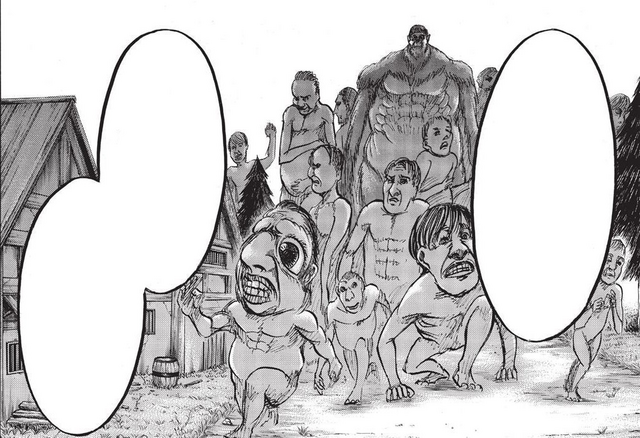 File:Beast Titan army.png