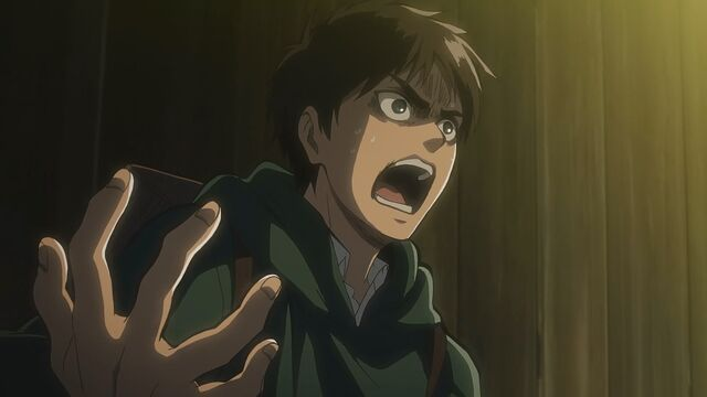 File:Eren calls for Annie to prove her innocence.JPG