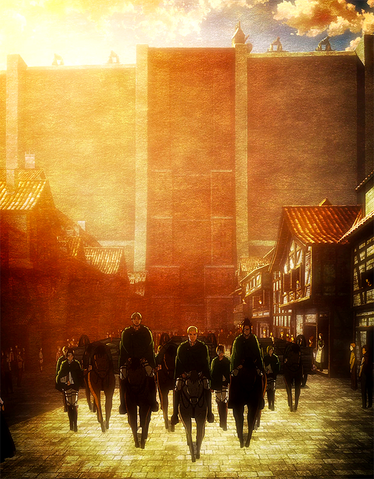File:The Survey Corps is back.png