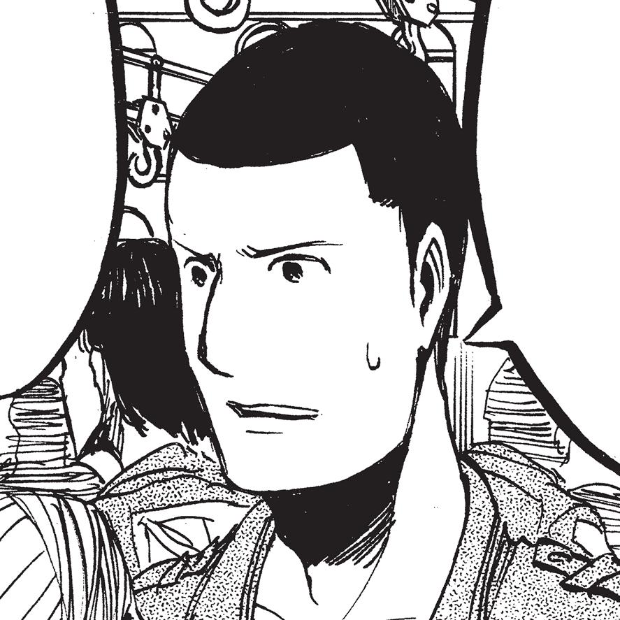 File:Franz Kefka character image.png