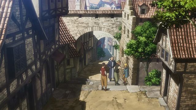 File:Armin is beaten by bullies.png