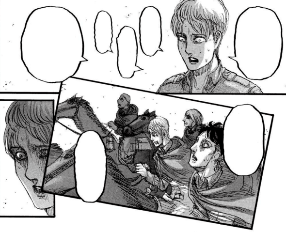 File:Floch remembers his comrades last moments.png