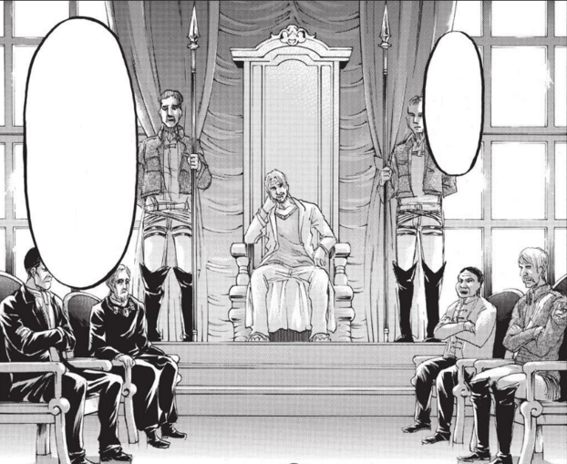 File:Royal Government.png