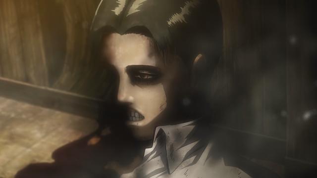Plik:Marco's Corpse.png
