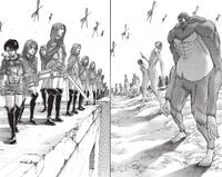 The Survey Corps prepare to face battle.jpg