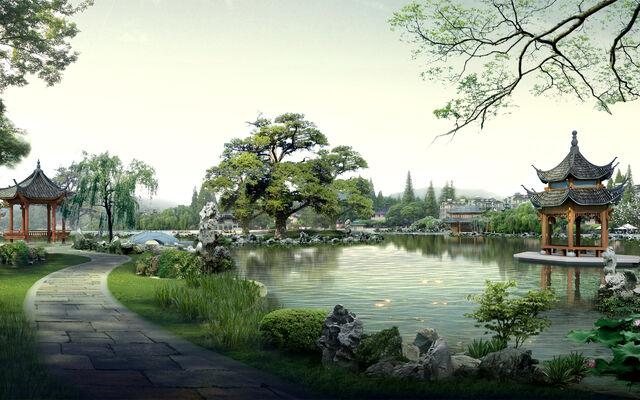 File:767002-china-wallpaper.jpg