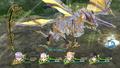 SR Shining Dragon SS3.png