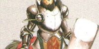 Randolf (Shining Force CD)