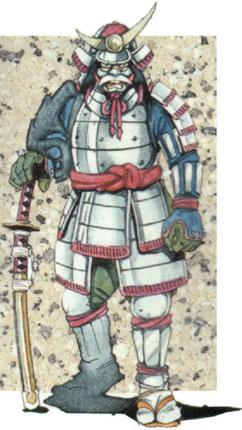 File:Musashi image.jpg