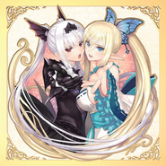 Shining Resonance Artwork2