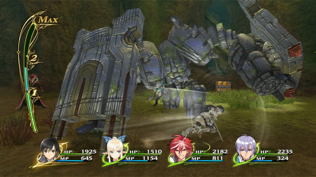 File:SR Sonia SS2.png