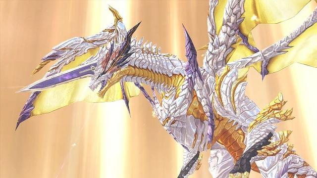File:SR Shining Dragon SS.png