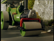 Steamroller23