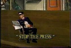 StopthePressTitleCard