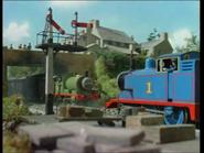 ThomasGetsBumped11