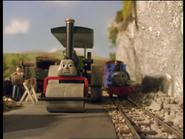 Steamroller32