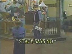 StacySaysNotitlecard