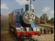 ThomasAndStepney62