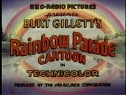 RainbowParadeLogo