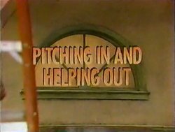 PitchingInandHelpingOuttitlecard